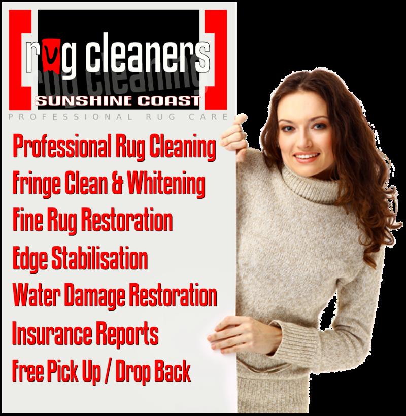 Carpet cleaning kgb deals london