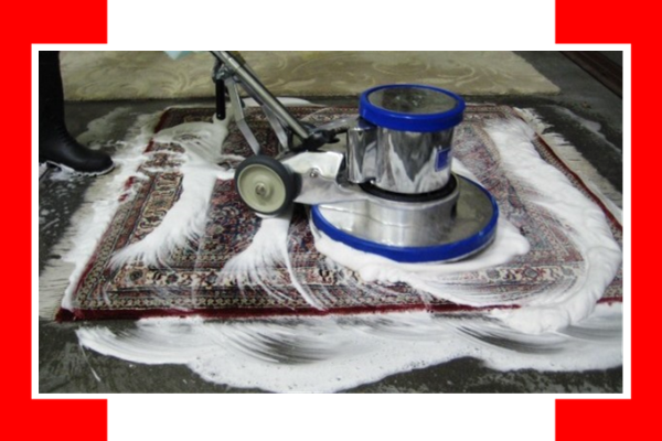 Rug Cleaners Gold Coast